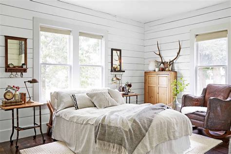 Bedroom Design White Furniture