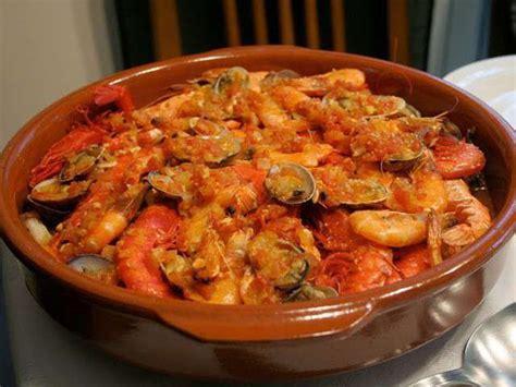 espagne cuisine les meilleures recettes d 39 espagne de food cuisine du monde