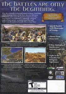 Medieval II: Total War on the Mac App Store - iTunes - Apple