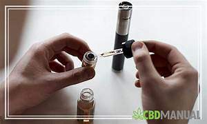 A Beginners Guide To Vaping Cbd