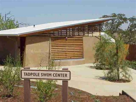 elements home design center arroyo c arroyo environmental education center sustainable