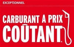 Essence à Prix Coûtant : d part en vacances prix coutant sur l essence en stations auchan intermarch netto et cora ~ Medecine-chirurgie-esthetiques.com Avis de Voitures
