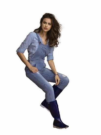 Irina Shayk Mikaelson Andie Freepngimg Fan Icon