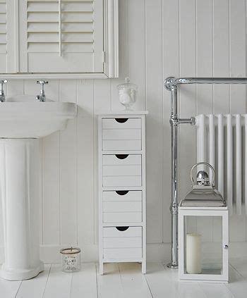 loews kitchen cabinets best 25 narrow bathroom cabinet ideas on 3838