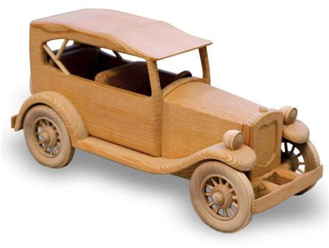 ford phaeton woodworking plan approx
