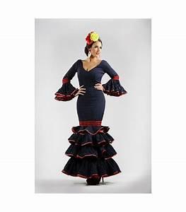 robe sevillane pas cher With robe flamenco femme