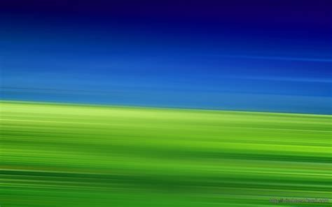 Abstract Background Wallpaper Green And Blue ? windows 10