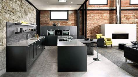 idee deco cuisine ikea frame 2