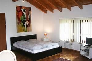 Ein Zimmer Wohnung Karlsruhe : unterkunft atelier wohnung in karlsruhe gloveler ~ Eleganceandgraceweddings.com Haus und Dekorationen