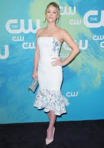 Lili Reinhart Picture 2 - The CW Network's ...