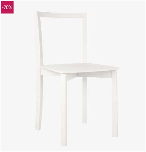 Soldes Chaises Salle A Manger Conforama by Soldes Chaises Habitat Dewey Chaise De Salle 224 Manger