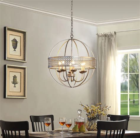 ballard designs orb chandelier cernel designs