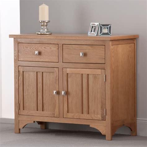 Montana Sideboard by Montana Oak Small Sideboard 18601 Furniture In Fashion