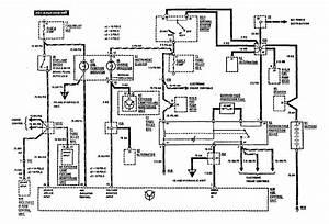 1997 Geo Tracker Brake Diagram