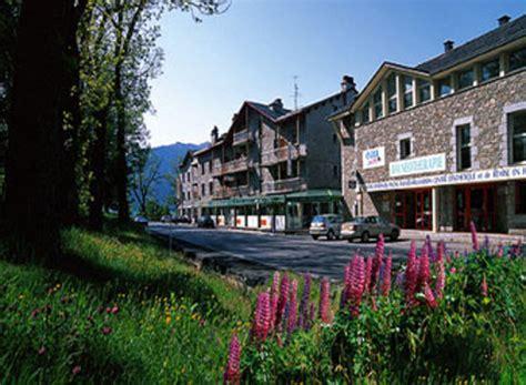 le clos cerdan hotel mont louis voir les tarifs 364 avis et 201 photos