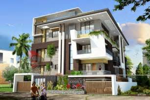 beautiful indian home interiors ultra modern home designs house 3d interior exterior