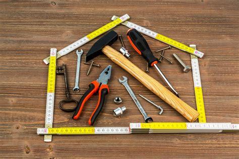 marteau de cuisine conseil tout savoir sur les outils de bricolage sur