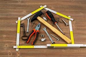 94 Outil De Bricolage : conseil tout savoir sur les outils de bricolage sur ~ Dailycaller-alerts.com Idées de Décoration