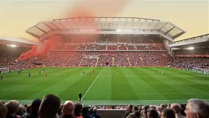 Liverpool 4k Imac Wallpapers Saving