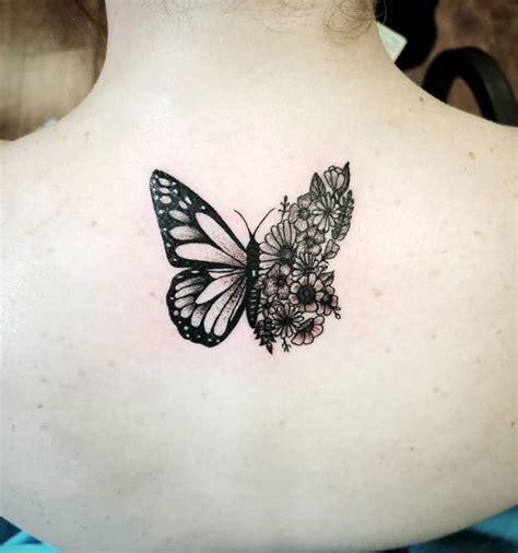 small tattoo ideas  women