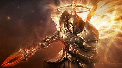 Wallpapers Knight Games
