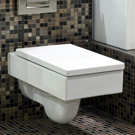 corner toilets bathrooms plus