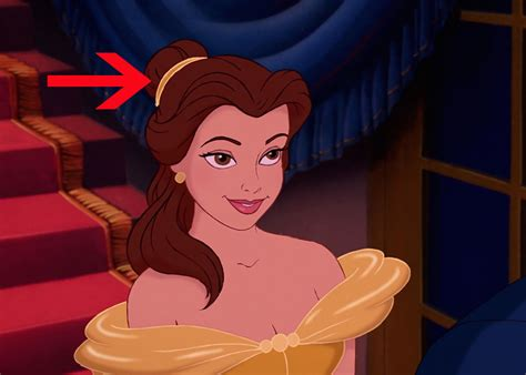 Important Clothing Questions Have For Disney