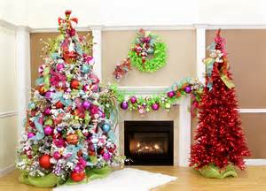 show me christmas decorations for an office show me decorating confection tree miss cayce s store
