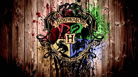 4k Harry Potter Wallpaper Harry Potter Theme Song Hedwig 39 S Theme Trap Remake Prod By M C 10beatz Youtube