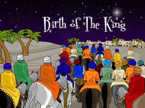 bible story  kids birth   king  birth  yeshua