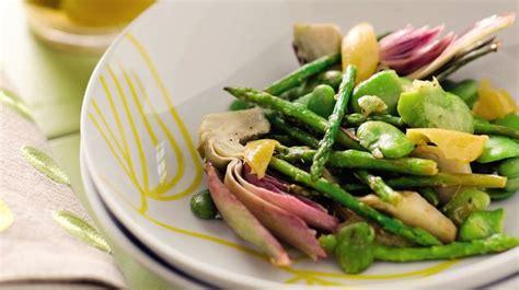 legume a cuisiner nos meilleures recettes pour cuisiner les légumes l