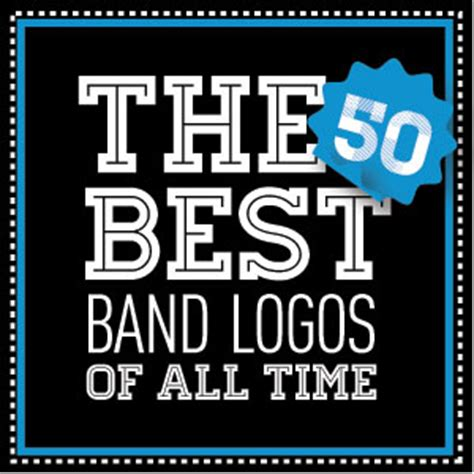 band logos   time  galleries