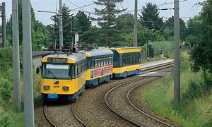 Stern Abonnement Prämie : zwirnsrolle und sternbahn strassenbahn magazin ~ Jslefanu.com Haus und Dekorationen