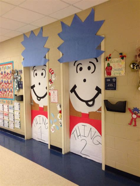 78 Best Dr Seuss Room Images On Pinterest  Classroom. Mosaic Tile Backsplash Kitchen. Under Kitchen Cupboard Lighting. Limestone Kitchen Tiles. How To Build A Kitchen Island Bar