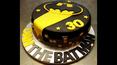 lego batman birthday cake batman cake ideas deedooo