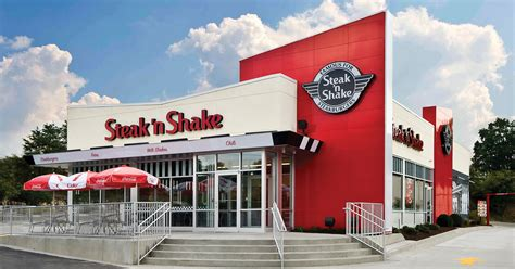 fat brands   loan  steak  shakes owner