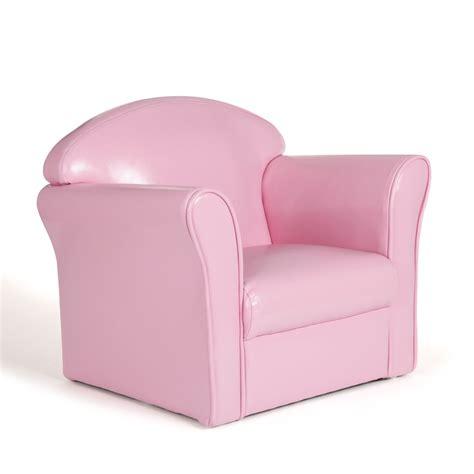 fauteuil chambre fille alinea 24609890