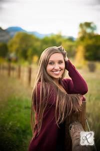 Mikayla, U0026, 39, S, Senior, Pictures, In, Durango, Colorado
