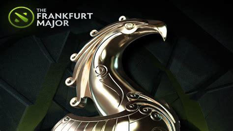 dota  patch  released   frankfurt major pcgamesn