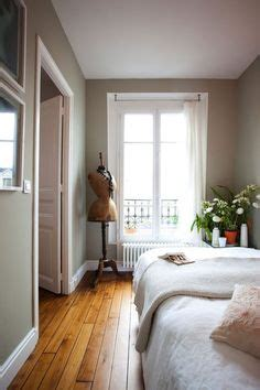 chambre feminine bedroom decorating on interior