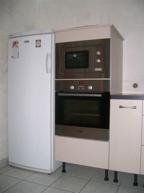 montage cuisine conforama prix montage cuisine affordable exciting cuisine chez