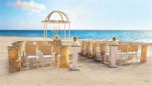 destination weddings in punta cana at an all inclusive resort With dominican republic all inclusive honeymoon