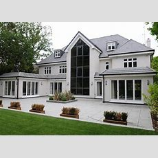 6 Bedroom House To Rent In Morton House, Coombe Park
