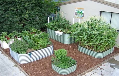 11 Best Images About Raised Bed Garden On Pinterest