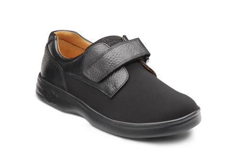 Dr. Comfort Annie Women's Casual Shoe