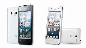 Huawei Ascend G510  Huawei  Ascend G510  Huawei Mobile