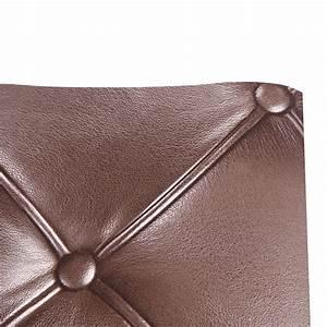10M Textured Wallpaper 3D Leather Look Modern Wall Decor ...