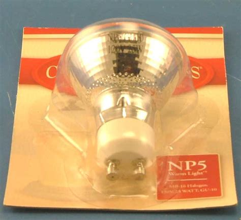 Candle Warmer Replacement Bulbs by Np5 Candle Warmer Replacement L Blub