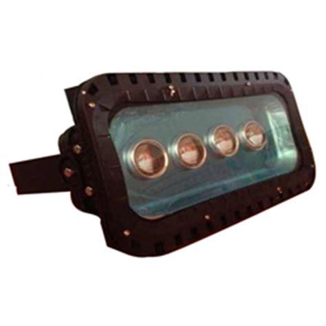250w led flood light led flood light 250w high lumen waterproof ip65 outdoor