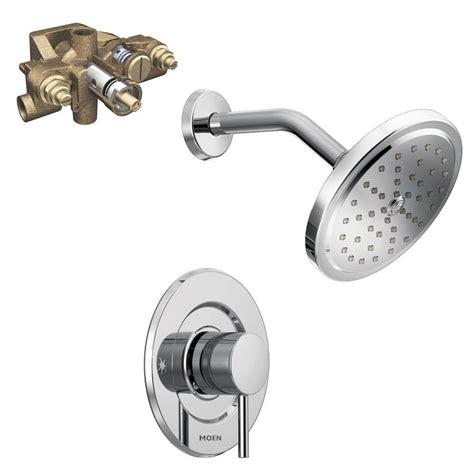 modern faucets for kitchen moen align single handle 1 spray moentrol shower faucet